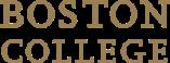 Boston College (MA)
