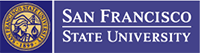 San Francisco State (CA)