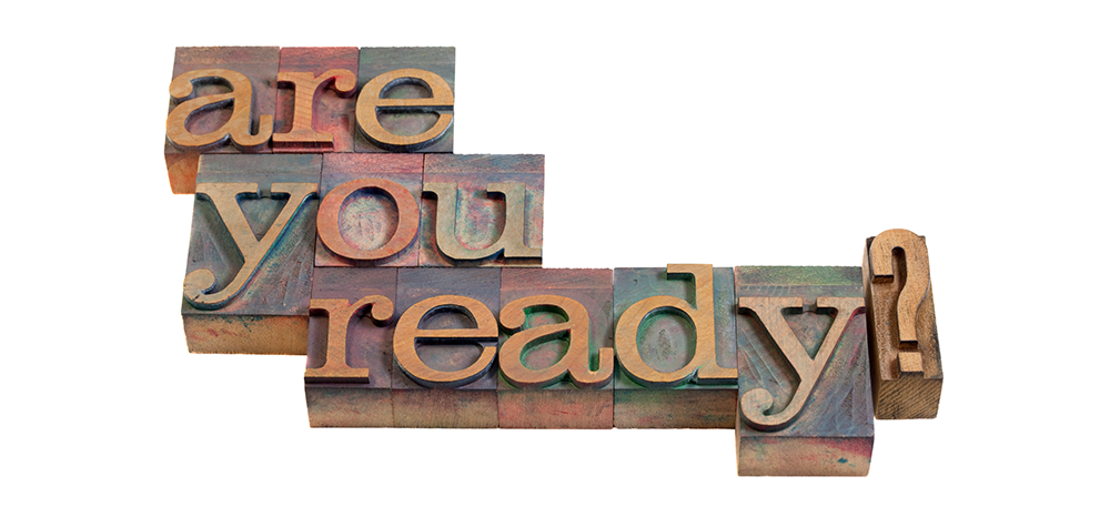 are-you-ready-cover