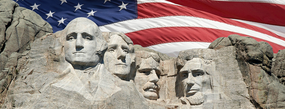 Presidents_Day_cover