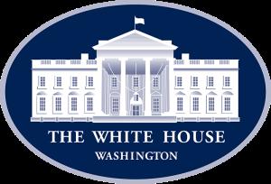 US-WhiteHouse-Logo-700
