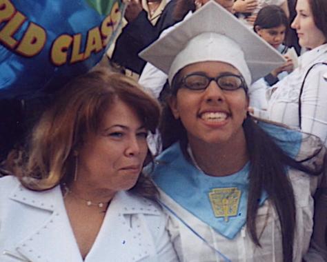 Karla-Acevedo-HS-grad-mom