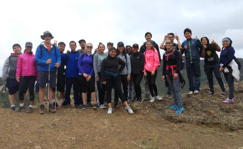SV-hike-crop
