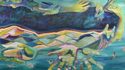 mural-crop