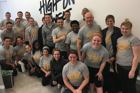 2017-PH-SoulCycle-Event