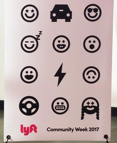 Lyft-Community-Week-banner