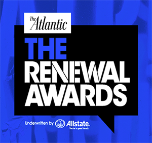 Atlantic-Awards-2018-med