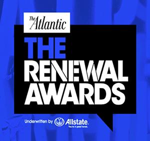 Atlantic-Awards-2018-med