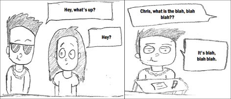 Chris-Cartoons-44-45