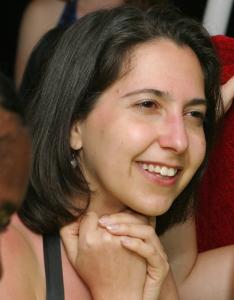 Sanda Balaban