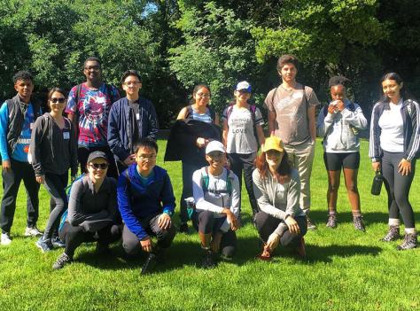 BA-Hiking-Group-1