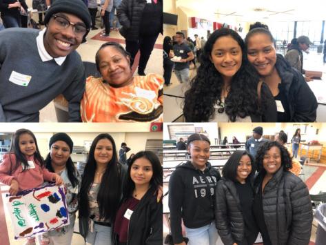 SE-SOW-Families-2019