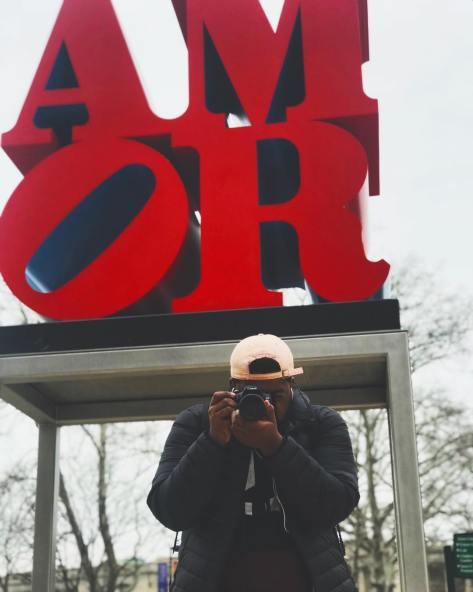 Antonio-photog
